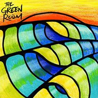 The Groove Cabin &amp The Green Room at ASP