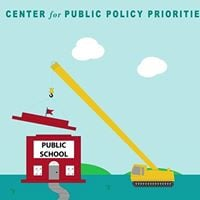 Fight for our public schools