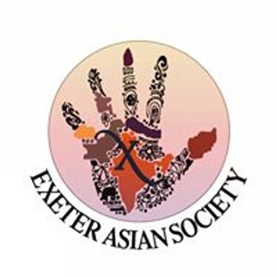 Exeter Asian Society
