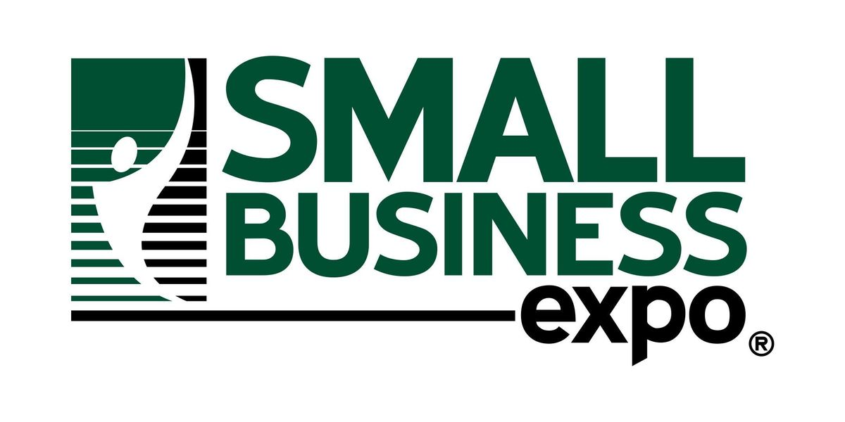 Small Business Expo 2019 - SAN DIEGO at San Diego Convention Center
