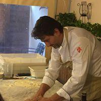 La Cucina Tuscany - a culinary exploration of Tuscany