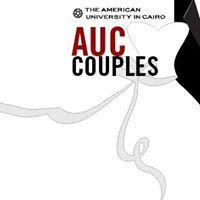 AUC Couples