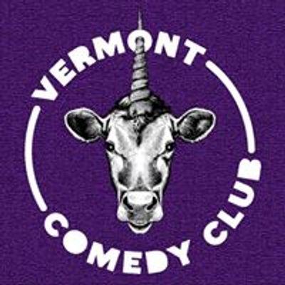 Vermont Comedy Club