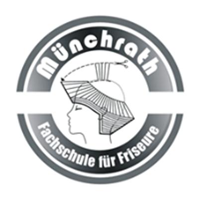 Münchrath Fachschule Für Friseure Köln City