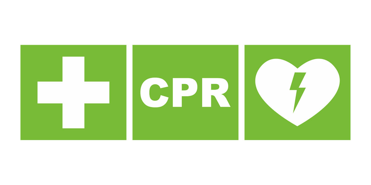 First AidCPR Training (Charlotte NC)