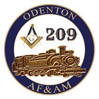 Odenton Lodge #209 AF&AM