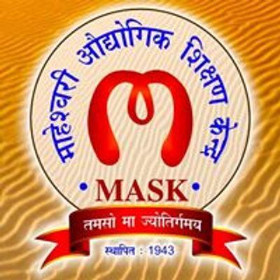 MBF - MASK Business Forum