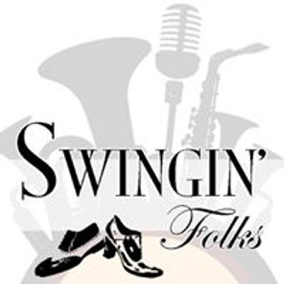 Swingin'Folks