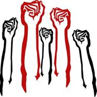 Standing up for Civil Liberties