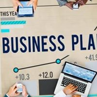Business Planning &amp Forecasting -Get Certified Now