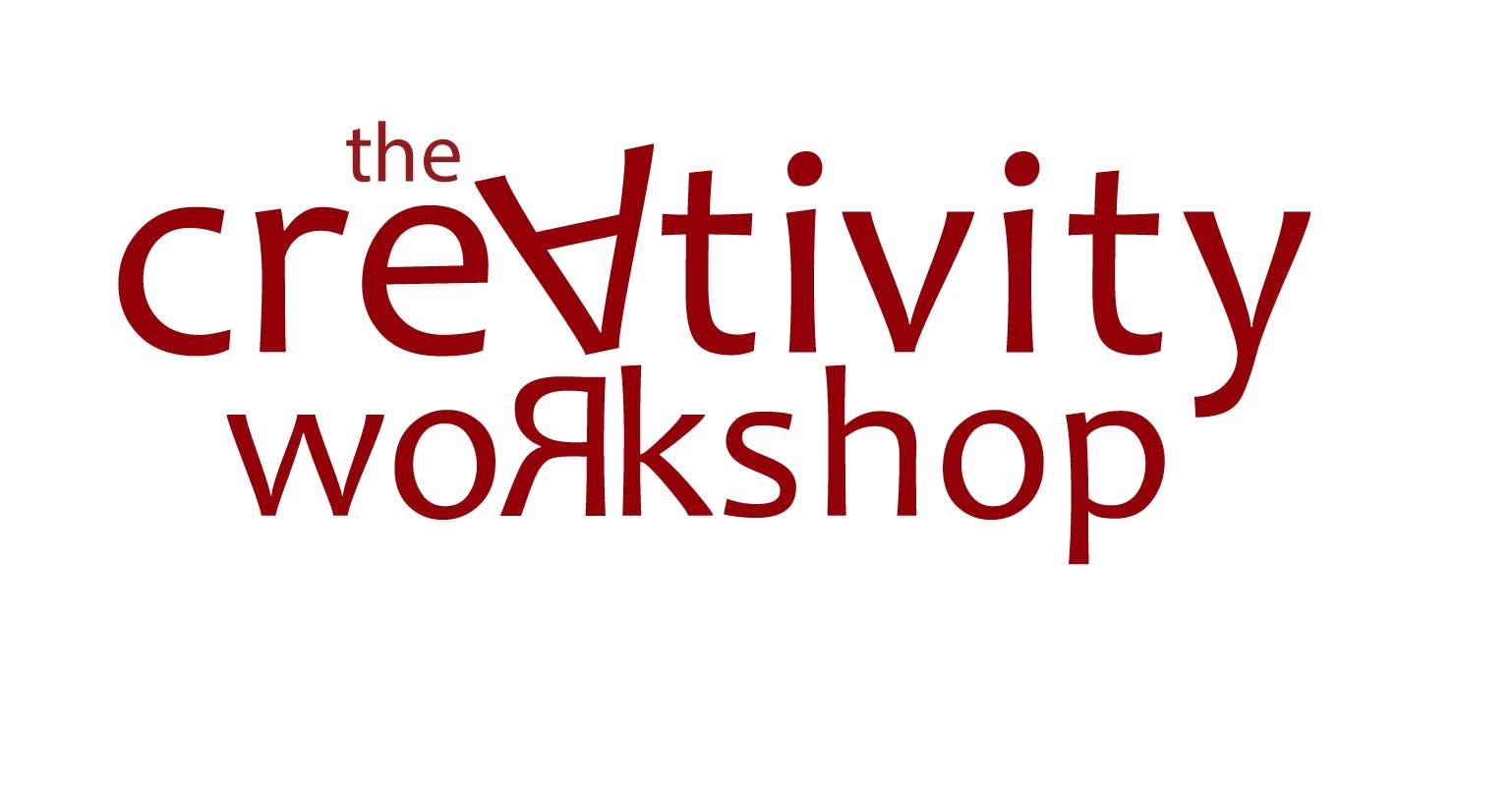 The Creativity Workshop in Crete - June 20 - 24 2018