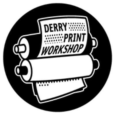 Derry Print Studios