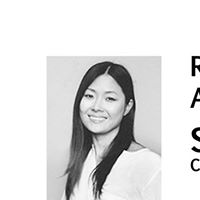 Rencontre avec Sunhee Choi