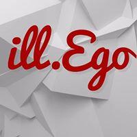 DJ Ill.ego at Olde Sedona