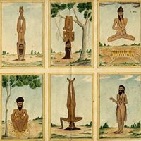 Introduction to the History Culture and Philosophy of Yoga