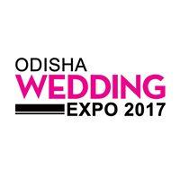 Odisha Wedding Expo