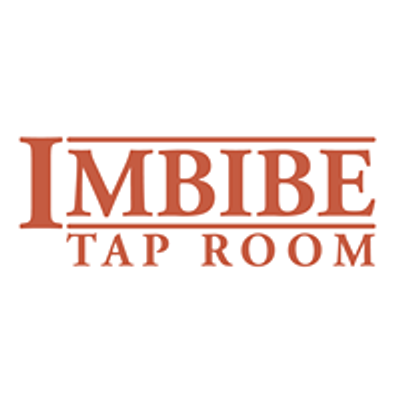 The Imbibe Tap Room