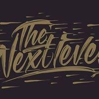 The Next Level - Melbourne