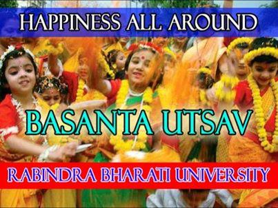 Basanta Photography