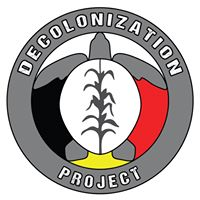 The Decolonization Project