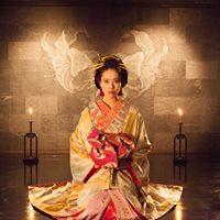 Blade of the Immortal (Takashi Miike) at the Rio Theatre