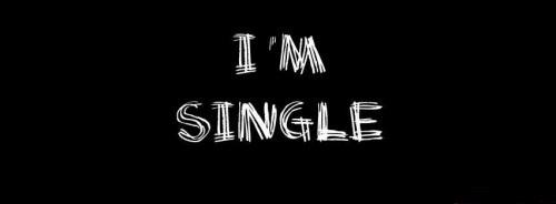 Happy Singletines Day 2019