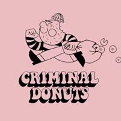 Criminal Donuts