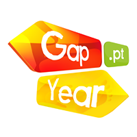 Gap Year Portugal