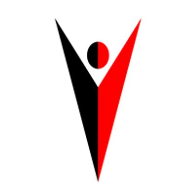 Volunteer Victoria