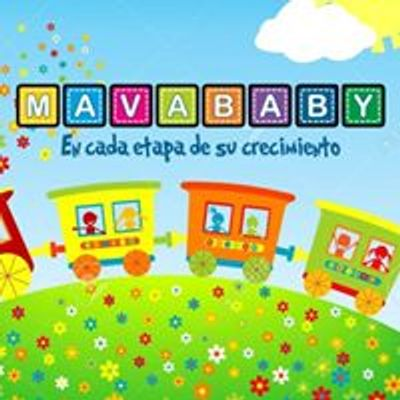 Mavababy