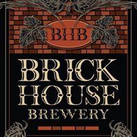 Qwister at Brick House Brewery  Mar 24th  Corning NY