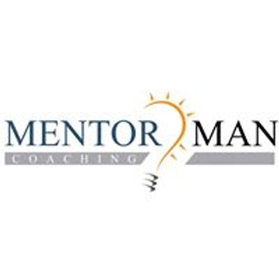 Mentorman Coaching