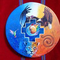 Munay Ki 9 ritos de Iniciacin en la Tradicin Andina