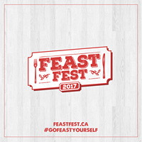 Feast Fest