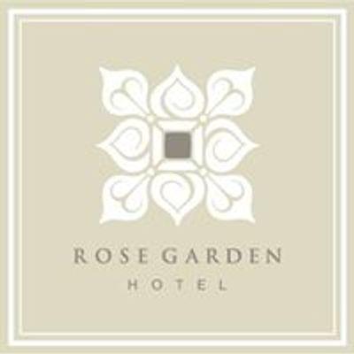 Rose Garden Hotel - Yangon