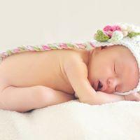 Baby Massage Couse - Baldoyle