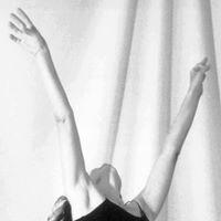 Elke Scheller, Tanzform