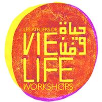 Les ATELIERS de VIE - LIFE WORKSHOPS