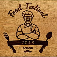 Food Festival- 2018