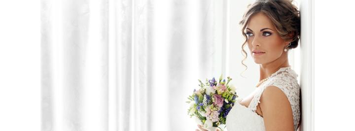 Connecticut Bridal & Wedding Expo