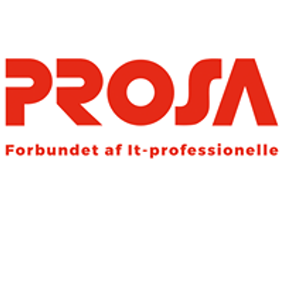 PROSA - Forbundet af It-professionelle
