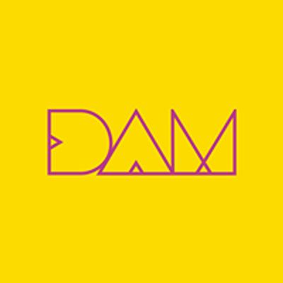 Dam Festival
