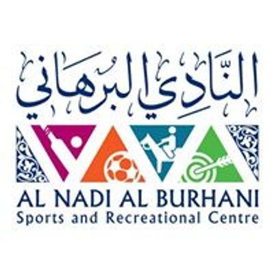 Al Nadil Burhani Sports Academy