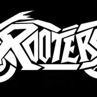 The Rooters