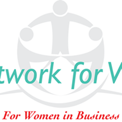 MyNetwork for Women