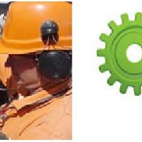 Training program on &quotSustainable Total Asset Reliability&quot