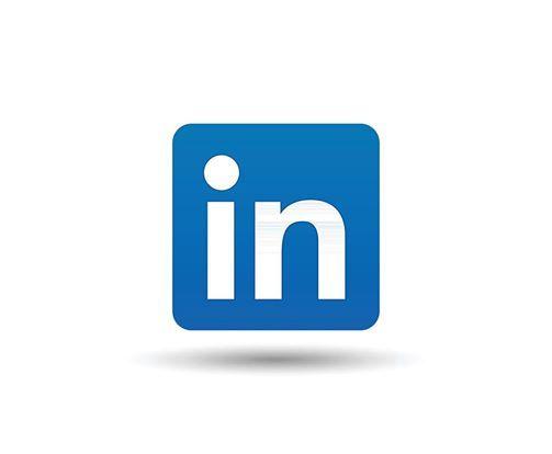LinkedIn samtaler i TL SydVest