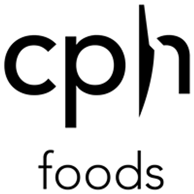 CPH Foods - Remoulade in Brazil