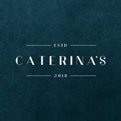 Caterina's Bistro