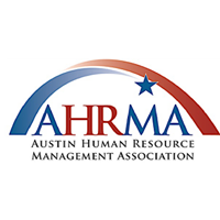 Austin Human Resource Management Association